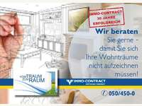 Eigentumswohnung in Niederösterreich