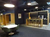 20 Bürogebäude - Bauteil 2 - Büro