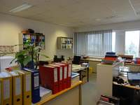 Bürohaus 1100 Wien,  Favoriten