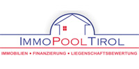Immopool Tirol