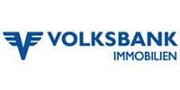 Volksbank-Immobilien