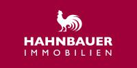 Hahnbauer Immobilien