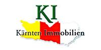 Ki-Immobilien Kärnten