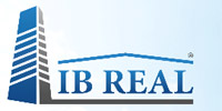 IB Real