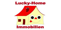 Lucky Home Immobilien