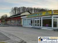 Einzelhandel 1140 Wien, Penzing