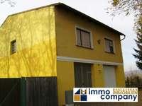 Einfamilienhaus 2061 Hadres