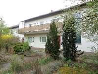 Mehrfamilienhaus 3830 Waidhofen an der Thaya