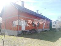 Einfamilienhaus 2410 Hainburg an der Donau