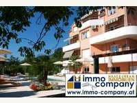 Villa 52207 Barban