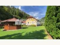 Einfamilienhaus 8932 Weißenbach an der Enns - St. Gallen