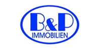 B&P Immobilien