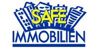 Safe Immobilien