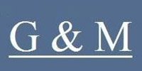 G & M Immobilien