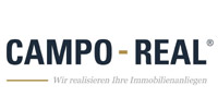 Camporeal Immobilien