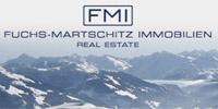 FMI-Immobilien