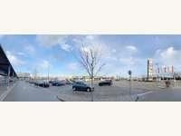 Immobilie 2700 Wiener Neustadt