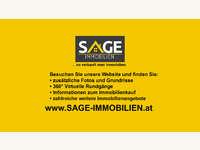 MySAGE - Hotel Zell am See/Kaprun