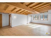 Eigentumswohnung 5640 Bad Gastein