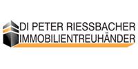 Riessbacher Immobilien