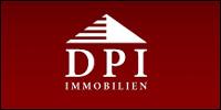 DPI-Immobilien