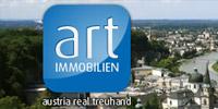 ART Immobilien