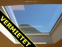 Dachgeschosswohnung 6430 Ötztal-Bahnhof
