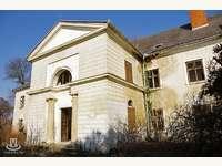 Schloss 9700 Szombathely