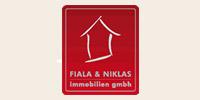 Fiala & Niklas Immobilien