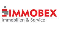 Immobex