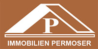 Immobilien Permoser