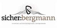 sicher:bergmann Immo