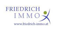 Friedrich Immo