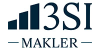 3SI Makler