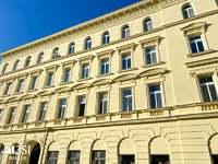 Lager 1160 Wien