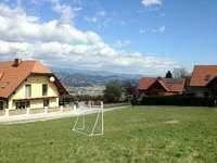 Grundstück 8430 Leibnitz