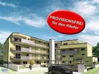 Eigentumswohnung 8200 Gleisdorf