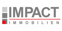 IMPACT-IMMOBILIEN