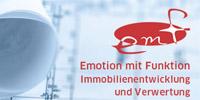 EMF Immobilien