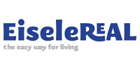 EiseleReal Immobilien