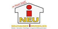 Neuhauser Immobilien