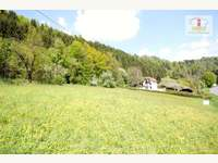 Grundstück 9560 Feldkirchen in Kärnten