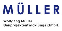 Müller Bauprojektentwicklung