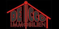 De Icco Immobilien