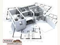 Einfamilienhaus 5231 Schalchen