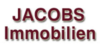 Jacobs Immobilien