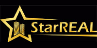 Starreal