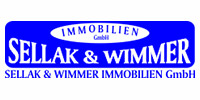 Sellak & Wimmer Immobilien