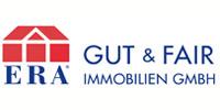 GUT&FAIR Immobilien