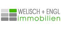 Welisch + Engl